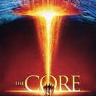 "Filmrecensie ""The Core"""