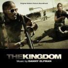 Filmrecensie: The Kingdom