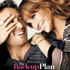 Filmrecensie: The Back-up Plan