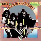 Hotter than Hell (KISS album)