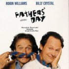 Filmrecensie: Father�s day