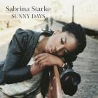 Sabrina Starke, Sunny Days, Bags & Suitcases