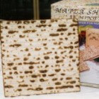 CD recensie: The Passover Seder (Seder Pesach)
