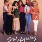 Filmrecensie: Steel Magnolia's