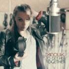 Anouk - Queen For A Day (recensie cd met Runaway Together)