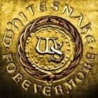 """CD Review: Whitesnake """"Forevermore"""""""