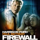 Filmrecensie 'Firewall'