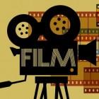 Filmrecensie Rumor has it