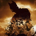 Filmrecensie: Batman Begins