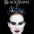 Filmrecensie: Black Swan