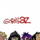 Gorillaz, album: The Fall