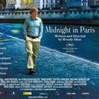 Midnight in Paris, Woody Allen