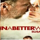 Deense Film: beste Deense Films top 10 en introductie