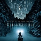 Filmrecensie Dreamcatcher
