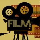 Filmrecensie The American