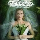 Melancholia, bizarre of geniale film van Lars von Trier?