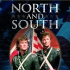 Filmrecensie: North and South, boek 3 Heaven and Hell