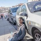Majority Çoğunluk het verhaal van Turkije en de Koerden