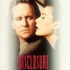 Filmrecensie Disclosure