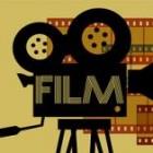 Filmrecensie: Body Double