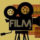 Filmrecensie: Evita
