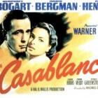 Beste oude films - klassiekers top 10