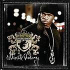 Chamillionaire - Ultimate Victory