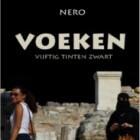 Het boek Voeken van Nero (pseudoniem Ron Zwart)