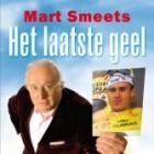 Boekrecensie: Het laatste geel – Mart Smeets