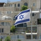 Boekrecensie: Contemporary Israeli Geography – J.O. Maos
