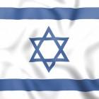 Boekrecensie: Cultuur bewust! Israël – Jeffrey Geri