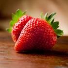 Recensie Turks Fruit
