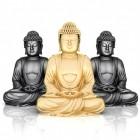 Dagelijkse reflecties, Sogyal Rinpoche