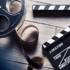 Zweedse Films: beste Zweedse films top 10 en introductie