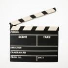 Baby Driver: Amerikaanse komische muzikale actiefilm