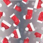 Filmrecensie: White Christmas