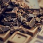Filmrecensie: Chocolat met Johnny Depp en Juliette Binoche