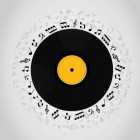 CD recensie: Armen Open - Guus Meeuwis