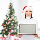 Bekende en minder bekende kerstfilms voor groot en klein