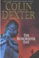 The Remorseful Day (1999)